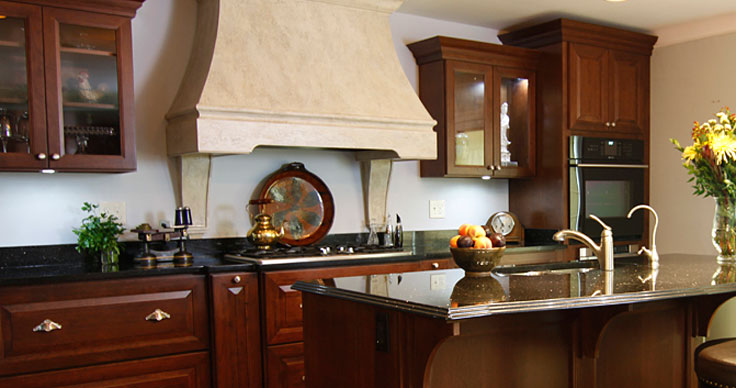 6 Square Cabinets Has Superior Craftsmanship Thatu0027s Comfortably Affordable  And Tremendously Attractive.